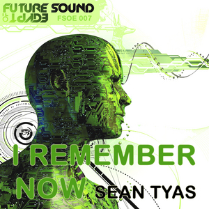 TYAS, Sean - I Remember Now