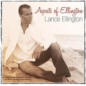 ELLINGTON, Lance - Aspects Of Ellington