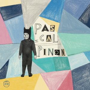 PASCAL PINON - S/T