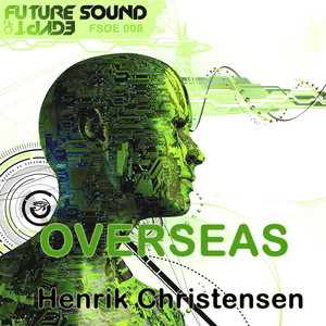 CHRISTENSEN, Henrik - Overseas