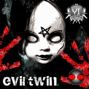 YOUTHFUL IMPLANTS - Evil Twin