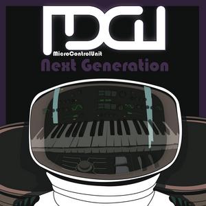 MICROCONTROLUNIT - Next Generation EP