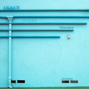 HOLLEN - Stimulant
