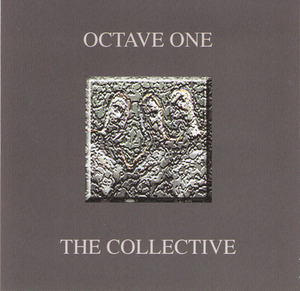 OCTAVE ONE - The Collective