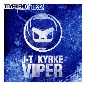 J T KYRKE - Viper
