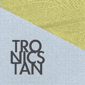 VARIOUS - Tronicstan