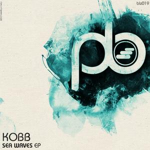 KOBB - Sea Waves