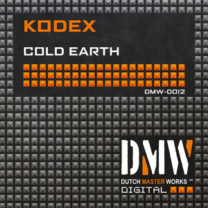 KODEX - Cold Earth