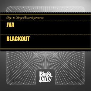 JVA - Blackout