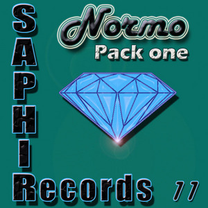 NORMO - Pack One