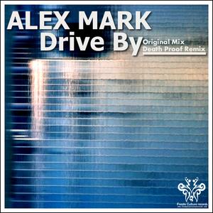 MARK, Alex - Drive By