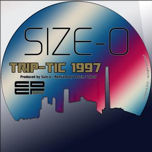 SIZE O - Trip-Tic