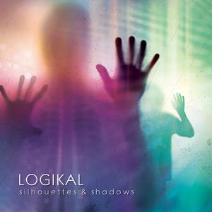 LOGIKAL - Silhouettes & Shadows