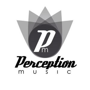 OSCAR P feat MARCUS PEARSON - Violet (Perception remixes)