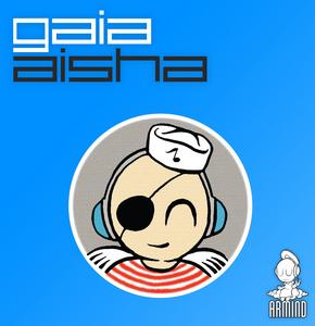 GAIA - Aisha
