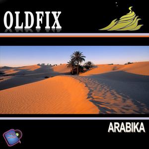OLDFIX - Arabika