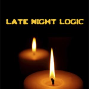 LOOPMASTERS - Late Night Logic (Sample Pack WAV/APPLE/REASON/REX)
