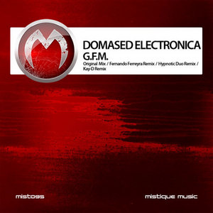DOMASED ELECTRONICA - GFM