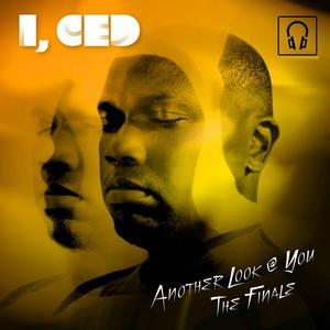I CED - Another Look @ U
