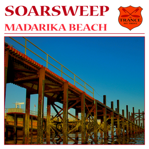 SOARSWEEP - Madarika Beach