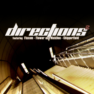 POINT AUDIO - Direction Volume 2