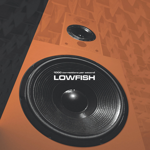 LOWFISH - 1000 Corrections Per Second