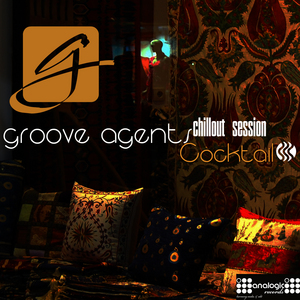 GROOVE AGENTS - Cocktail