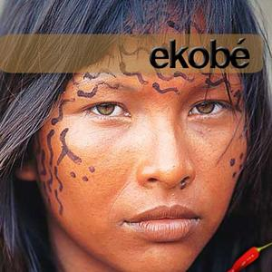 LEANDRO P - Ekobe