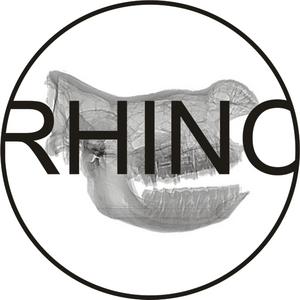SFORZINA, Alen - Rhinoceros