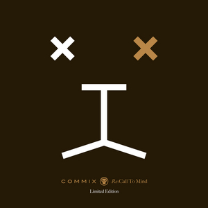 COMMIX - Satellite Type 2
