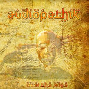 AUDIOPATHIK - Over The Edge