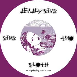 DEADLY SINS - Vol 2 Sloth