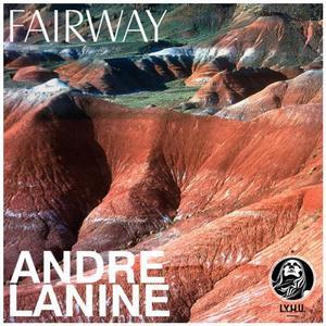 LANINE, Andre - Fairway