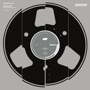 STIMMING - Change EP