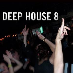 VARIOUS - Deep House 8