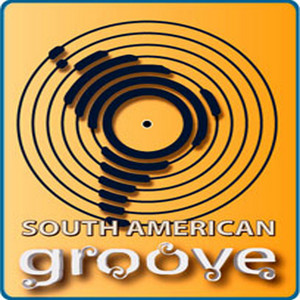 VARIOUS - Groove Is In The Soul EP
