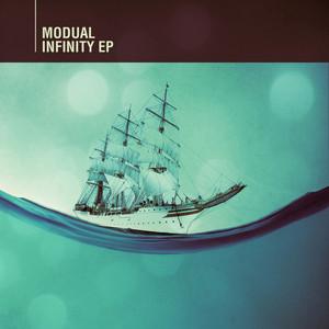 MODUAL - Infinity EP