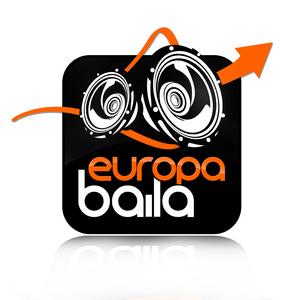 KE$HA - Europa Fm Presenta Europa Baila
