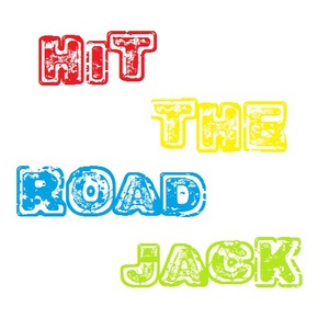 ALTERED GROOVES - Hit The Road Jack