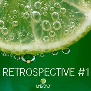 VARIOUS - Retrospective #1