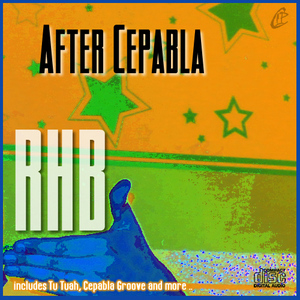 RHB - After Cepabla