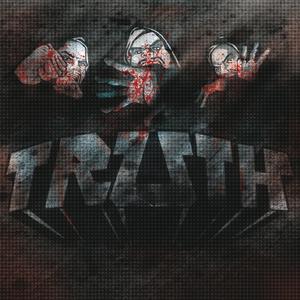 TRUTH - Stranger Than Fiction EP