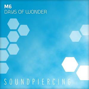 M6 - Days Of Wonder