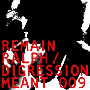 REMAIN - Ralph