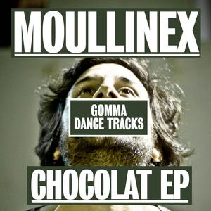 MOULLINEX - Chocolat EP