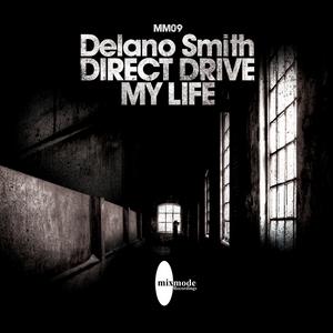 SMITH, Delano - Direct Drive