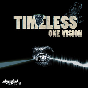 TIMELESS - One Vision EP
