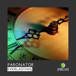 PARONATOR - Everlasting