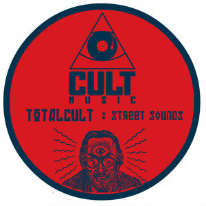 TOTALCULT - Street Sounds