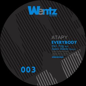 ATAPY - Everybody